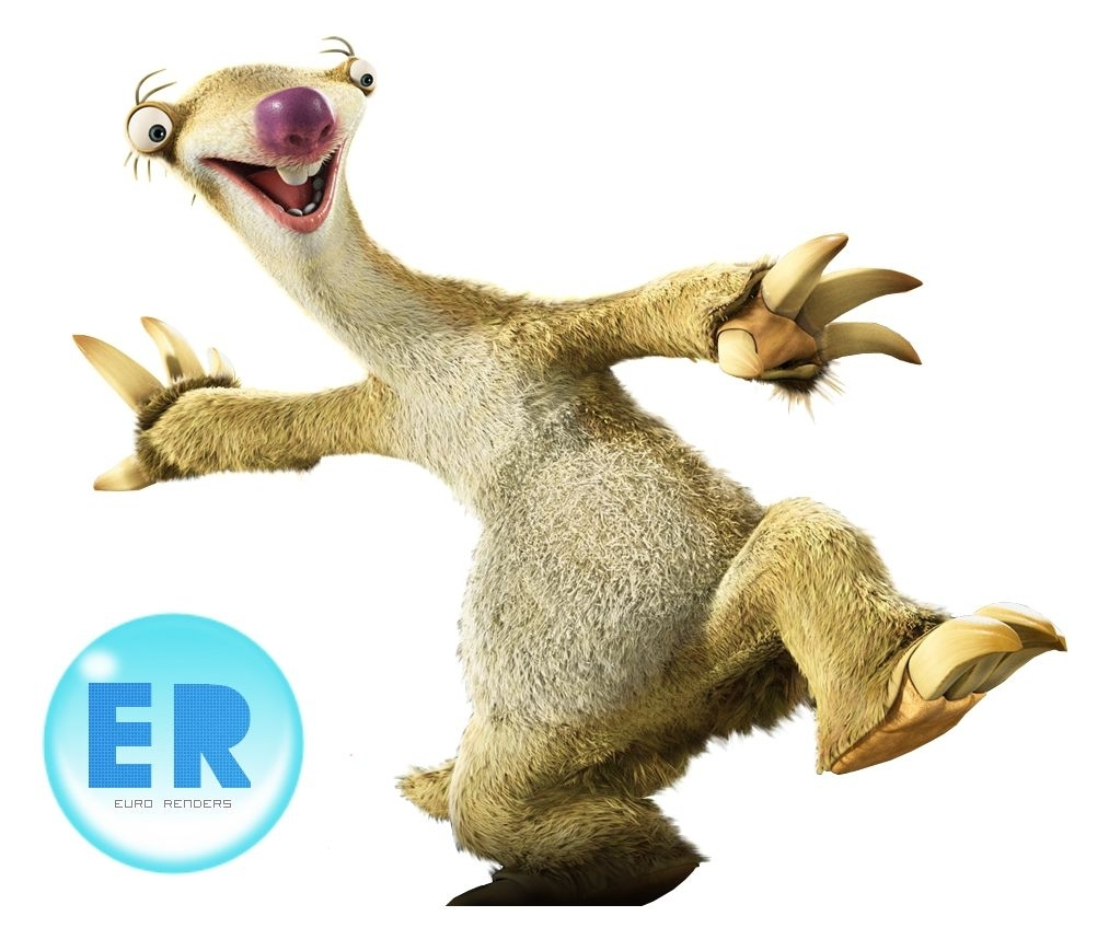 10 Most Popular Pictures Of Sid From Ice Age FULL HD 1080p For PC Background