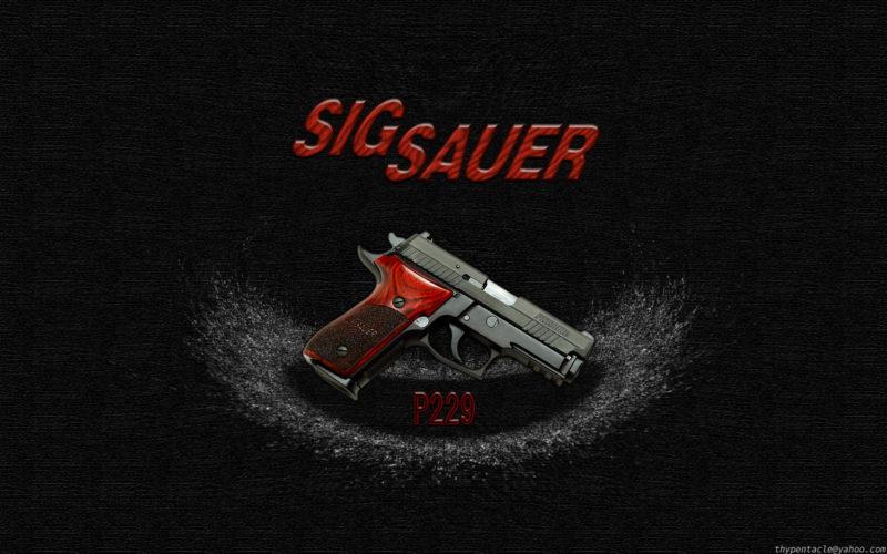 10 Latest Sig Sauer Logo Wallpaper FULL HD 1920×1080 For PC Background 2021 free download sig sauer logo wallpaper wallpapersafari 800x500