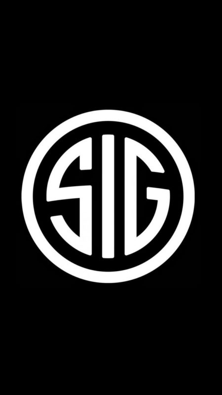 10 Latest Sig Sauer Logo Wallpaper FULL HD 1920×1080 For PC Background 2021 free download sig sauer logo wallpapers hd desktop and mobile backgrounds 450x800