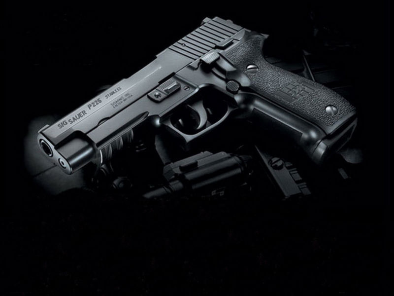 10 Latest Sig Sauer Logo Wallpaper FULL HD 1920×1080 For PC Background 2021 free download sig sauer p226 wallpaper and hintergrund 1600x1200 id641297 800x600
