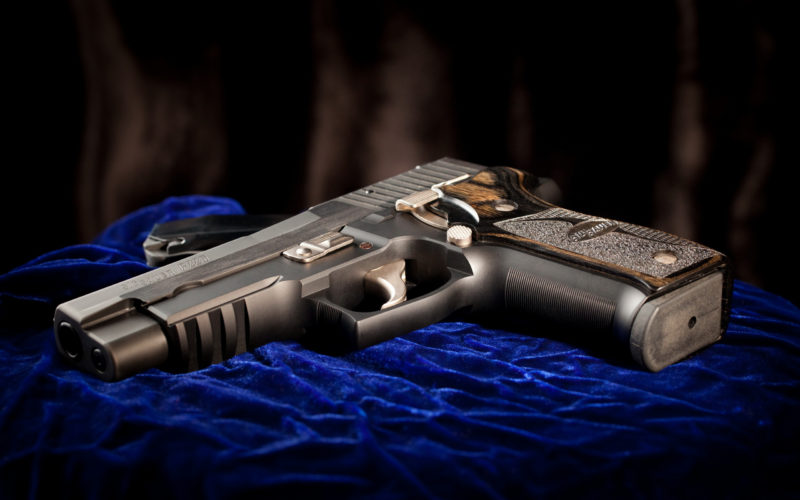 10 Latest Sig Sauer Logo Wallpaper FULL HD 1920×1080 For PC Background 2021 free download sig sauer pistol wallpapers and background images stmed 800x500