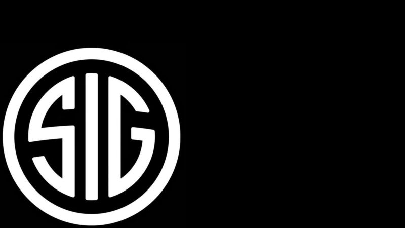10 Latest Sig Sauer Logo Wallpaper FULL HD 1920×1080 For PC Background 2020 free download sig sauer wallpapers wallpaper cave 800x450