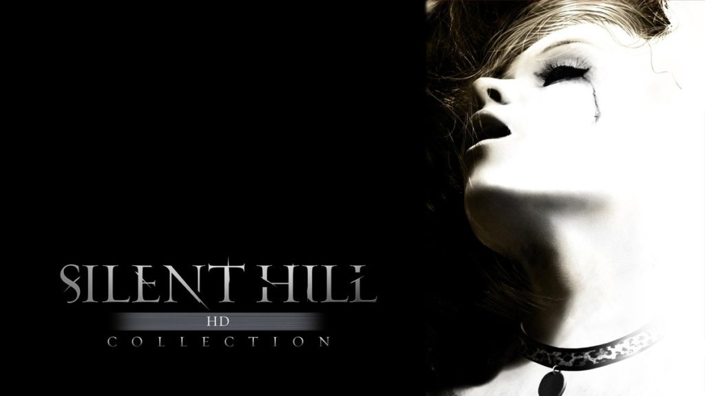 10 New Silent Hill Wallpaper 1920X1080 FULL HD 1080p For PC Background 2018 free download silent hill hd wallpaperyurtik on deviantart 1024x576