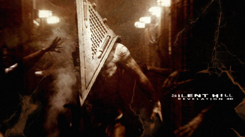 10 Top Pyramid Head Wallpaper 1920X1080 FULL HD 1920×1080 For PC Background 2018 free download silent hill pyramid head wallpapers wallpaper cave 800x450