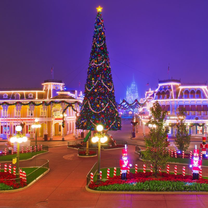 10 Latest Disney World Christmas Wallpaper FULL HD 1920×1080 For PC Desktop 2018 free download silent night christmas e29da4 4k hd desktop wallpaper for 4k ultra hd tv 800x800