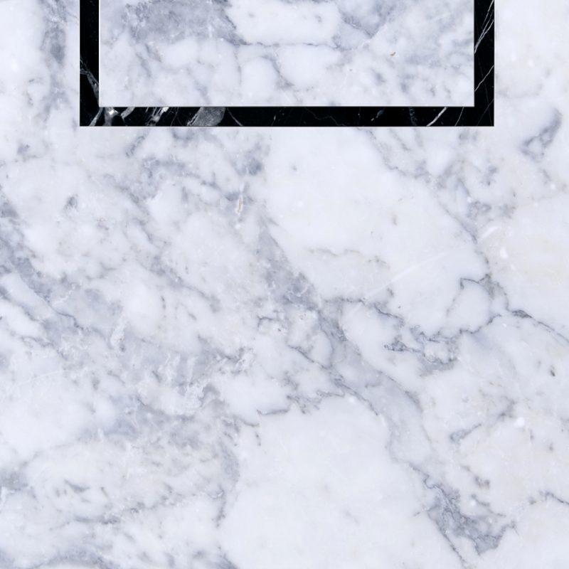 10 Best Black Marble Iphone Wallpaper FULL HD 1080p For PC Desktop 2018 free download silver and black lock screen by jason zigrino 1497x2662 800x800