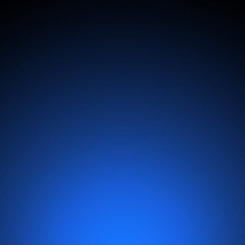 10 Best Black And Blue Hd FULL HD 1920×1080 For PC Desktop 2018 free download simple blue black wallpaper e29da4 4k hd desktop wallpaper for 4k 1 800x800