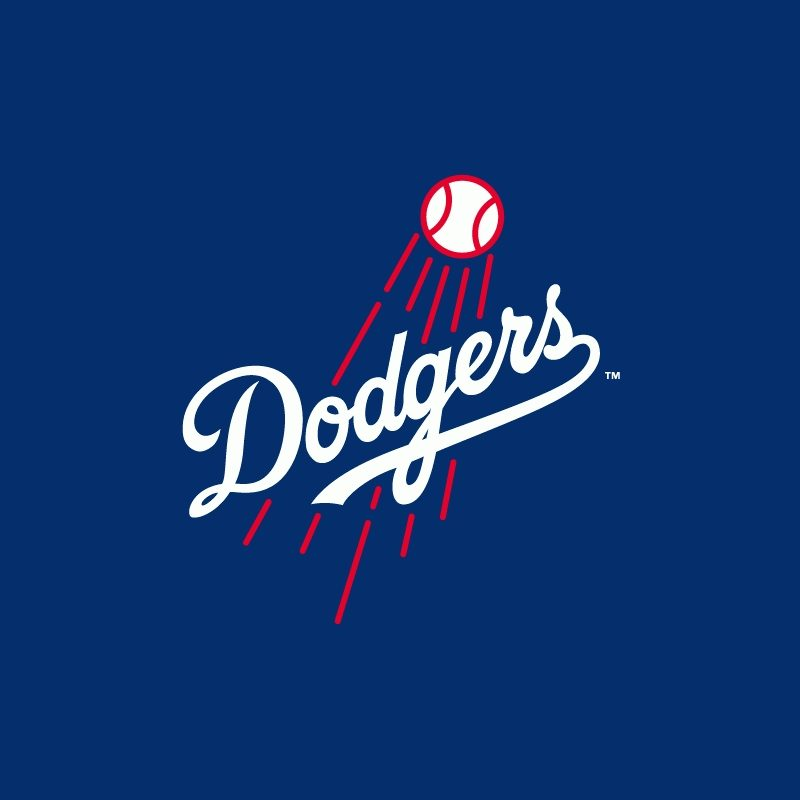 10 Latest Dodgers Wallpaper For Android FULL HD 1920×1080 For PC Desktop 2018 free download simple dodgers wallpaper bonus los angeles rams wallpapers in 1 800x800