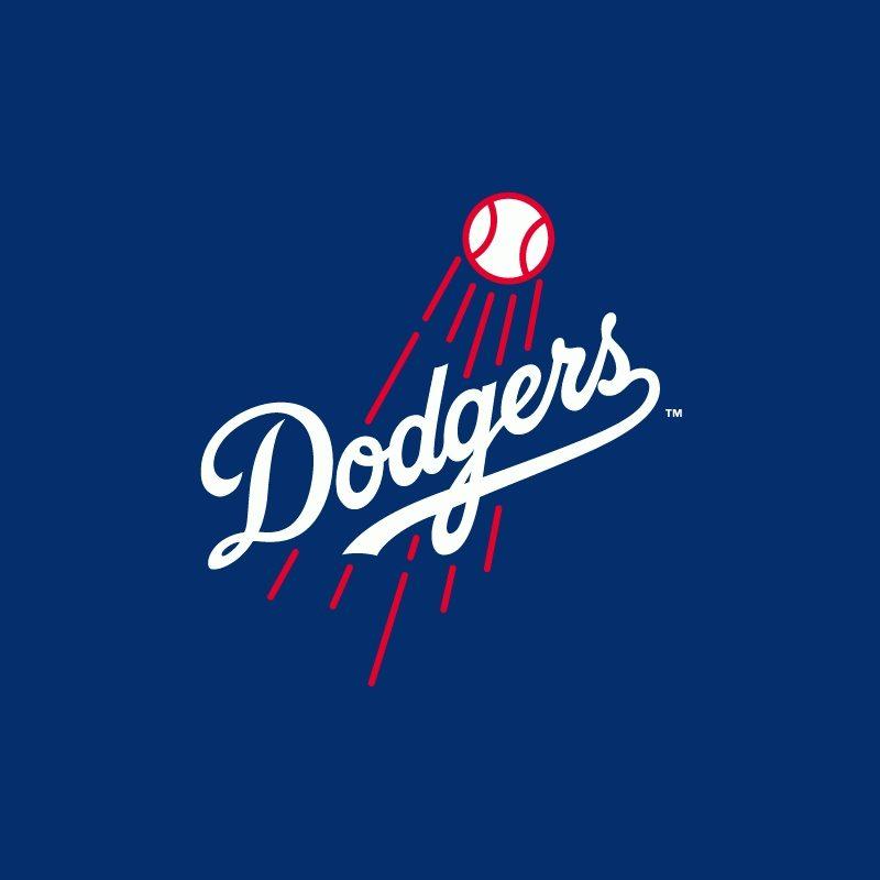 10 Top Los Angeles Dodgers Screensavers FULL HD 1080p For PC Desktop 2018 free download simple dodgers wallpaper bonus los angeles rams wallpapers in 800x800