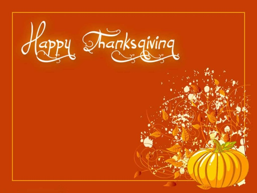 10 Most Popular Free Happy Thanksgiving Wallpaper FULL HD 1920×1080 For PC Desktop 2018 free download simple happy thanksgiving wallpaper wallpaper wallpaperlepi 1024x768