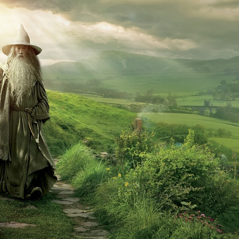 10 New Lord Of The Ring Wallpaper FULL HD 1080p For PC Desktop 2020 free download simple lord of the rings wallpaper old people sample path adjustable 800x800