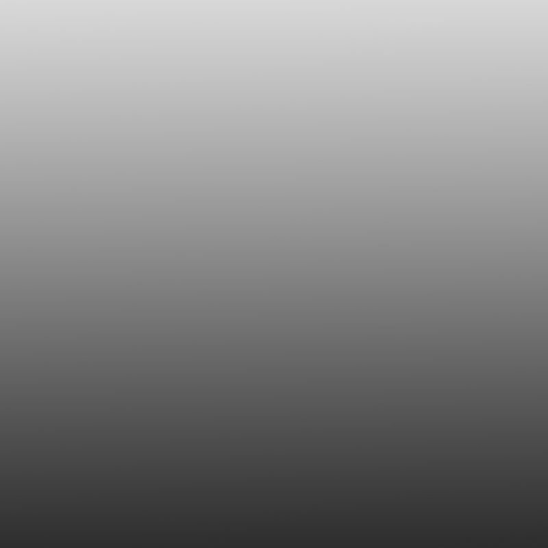 10 Latest White And Black Gradient FULL HD 1920×1080 For PC Background 2020 free download simply black white color gradient mix and match with simplicity 800x800
