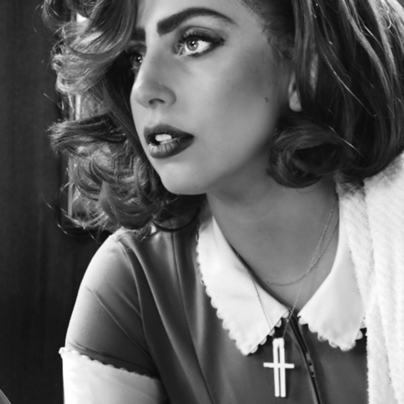 10 Latest Lady Gaga Iphone Wallpaper FULL HD 1080p For PC Background 2021 free download sin city a dame to kill for lady gaga bertha black white sony 800x800