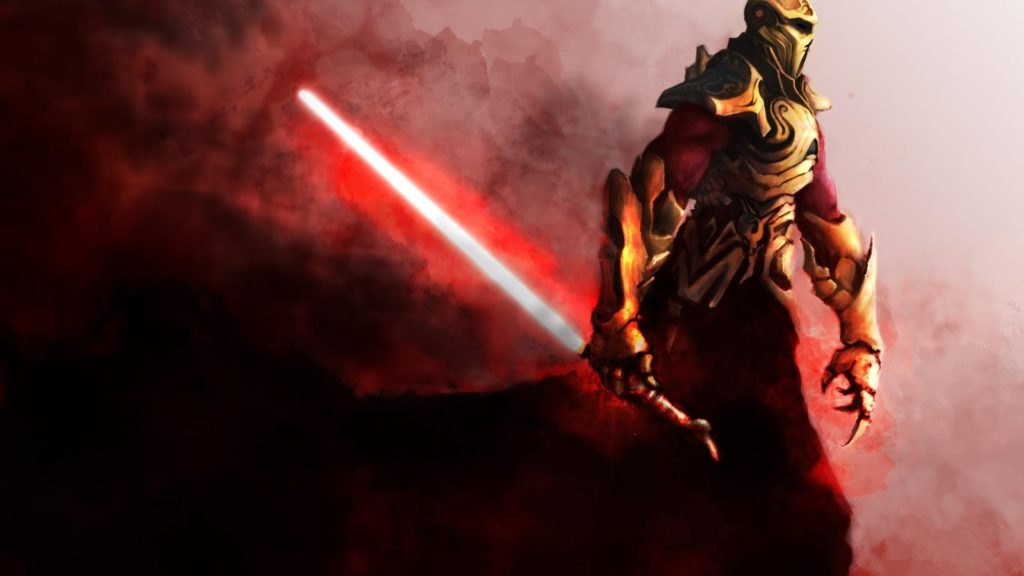 10 Most Popular Star Wars The Old Republic Sith Wallpaper FULL HD 1920×1080 For PC Desktop 2018 free download sith star wars wars the old republic wallpaper 96040 1024x576