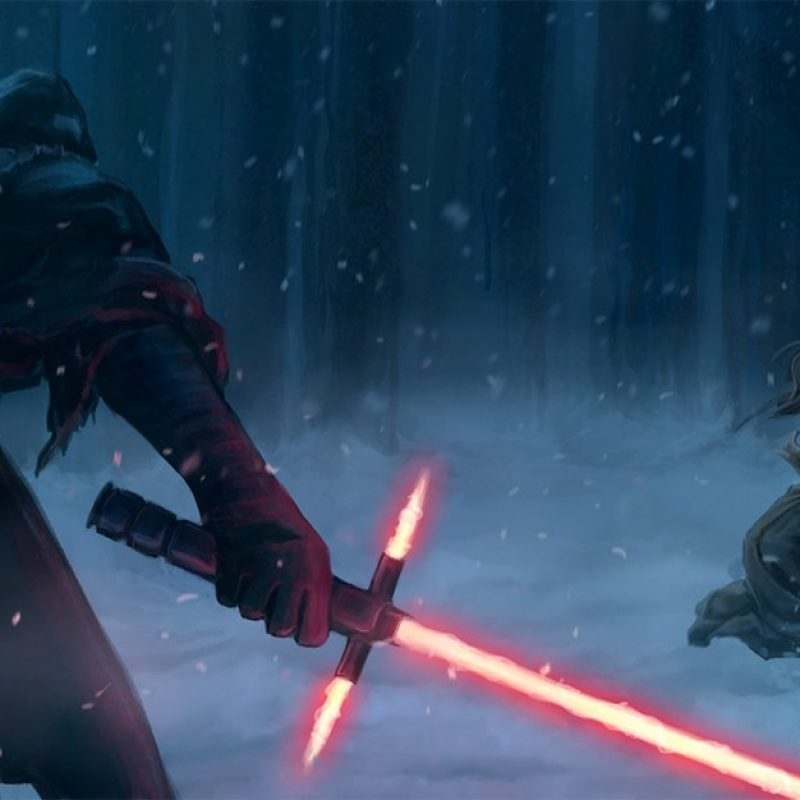 10 Most Popular Star Wars Sith Vs Jedi Wallpaper FULL HD 1920×1080 For PC Desktop 2020 free download sith vs jedi star warskirana on deviantart 800x800