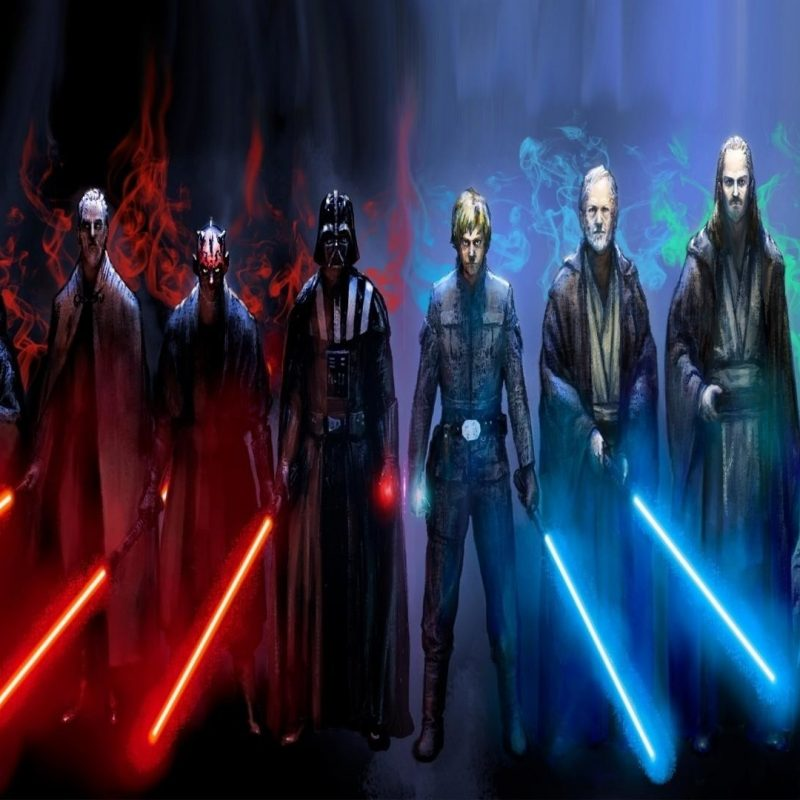 10 Most Popular Star Wars Sith Vs Jedi Wallpaper FULL HD 1920×1080 For PC Desktop 2018 free download sith vs jedi wallpaper 77 images 1 800x800