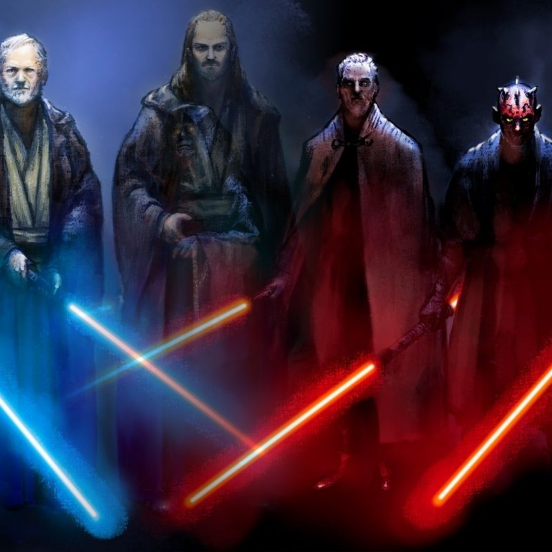 10 Most Popular Star Wars Sith Vs Jedi Wallpaper FULL HD 1920×1080 For PC Desktop 2018 free download sith vs jedi wallpaper 77 images 800x800