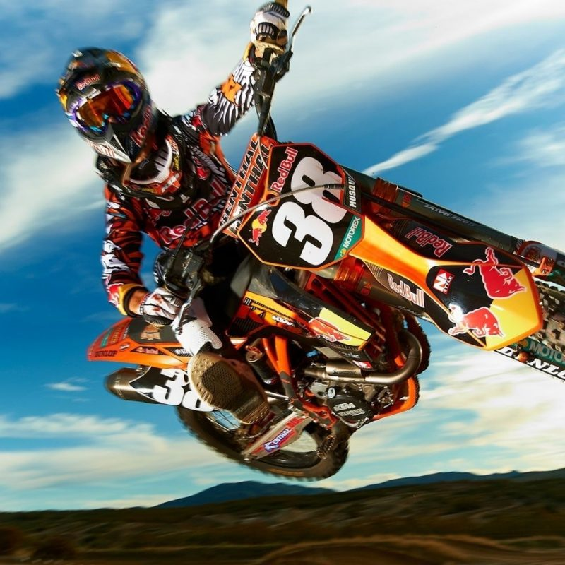 10 New Ktm Dirt Bike Wallpapers FULL HD 1080p For PC Desktop 2018 free download skies dirt bike wallpaper blue ideas motive contemporary remarkable 1 800x800
