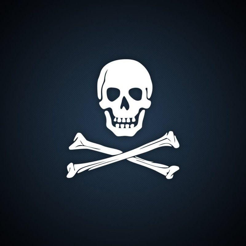 10 Most Popular Skulls And Crossbones Wallpaper FULL HD 1080p For PC Background 2018 free download skull and crossbones wallpaper skull and crossbones desktop 1 800x800