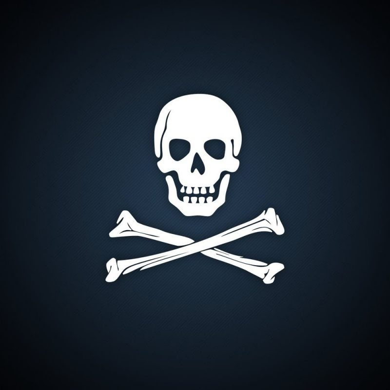 10 New Scull And Crossbones Wallpaper FULL HD 1920×1080 For PC Desktop 2018 free download skull and crossbones wallpaper skull and crossbones desktop 800x800