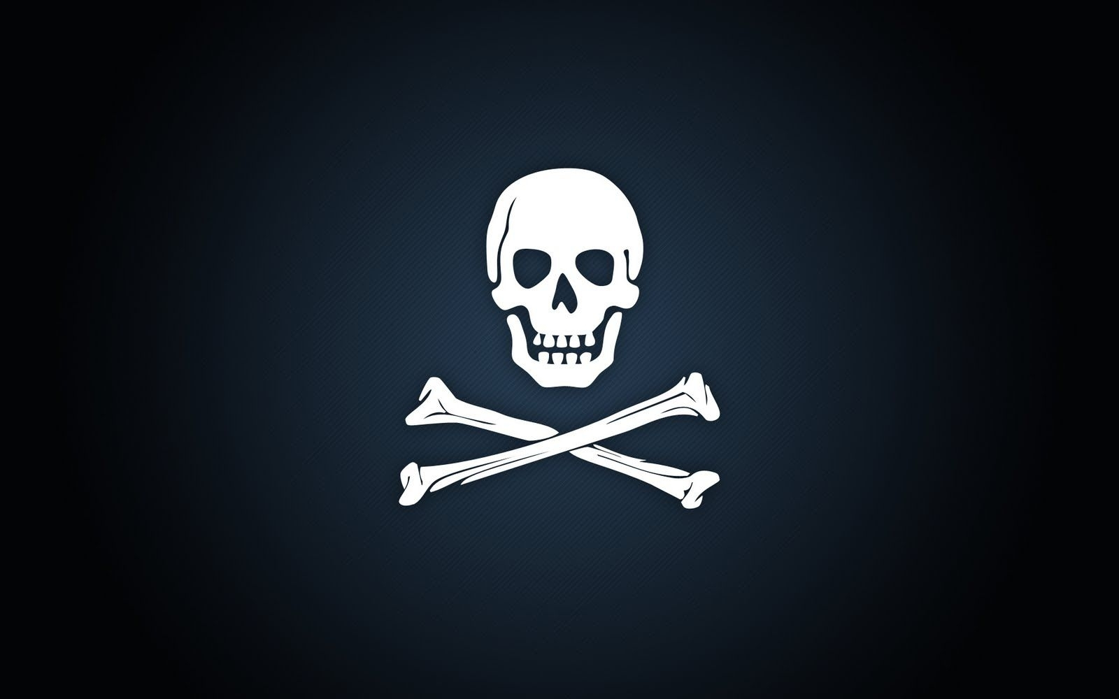 10 New Scull And Crossbones Wallpaper FULL HD 1920×1080 For PC Desktop