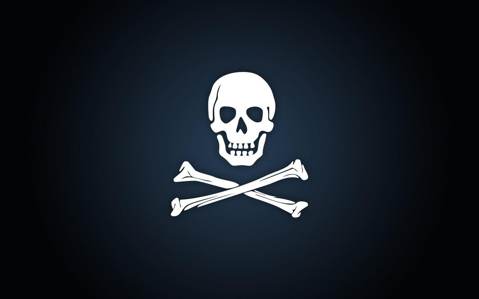 skull and crossbones wallpaper skull and crossbones desktop