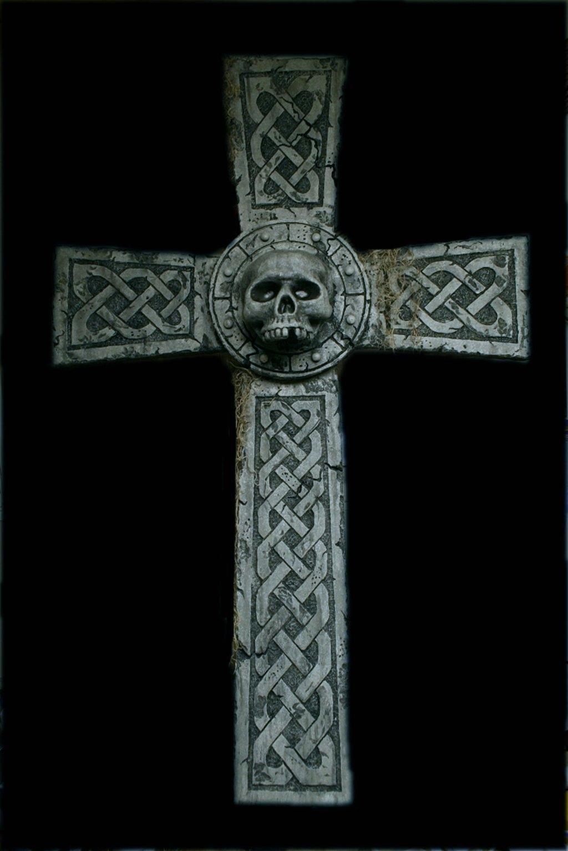 skull crossashensorrow on deviantart