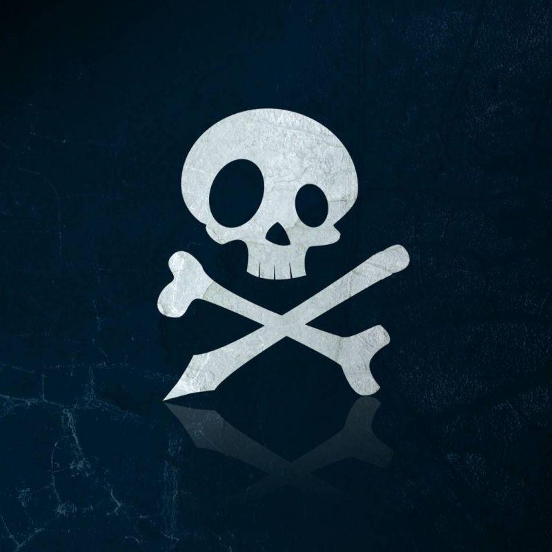 10 Most Popular Skulls And Crossbones Wallpaper FULL HD 1080p For PC Background 2018 free download skull crossbones wallpapers hd free 484592 skull and bones 1 800x800