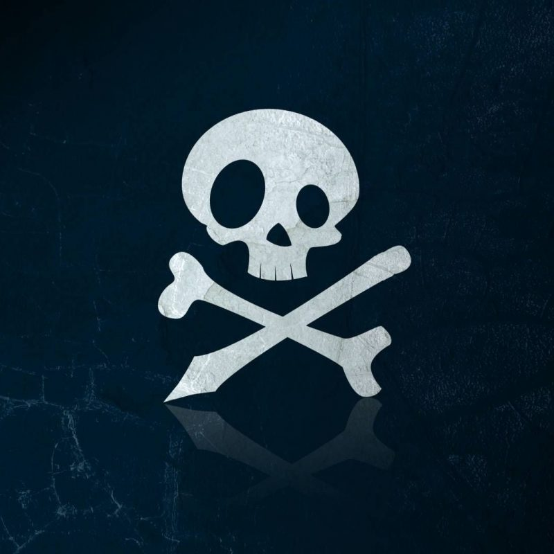 10 New Scull And Crossbones Wallpaper FULL HD 1920×1080 For PC Desktop 2018 free download skull crossbones wallpapers hd free 484592 skull and bones 800x800