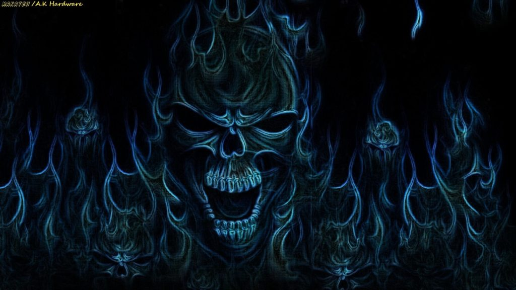 10 Top Skull Hd Wallpaper 1920X1080 FULL HD 1920×1080 For PC Background 2018 free download skull full hd wallpaper and background image 1920x1080 id505346 1024x576