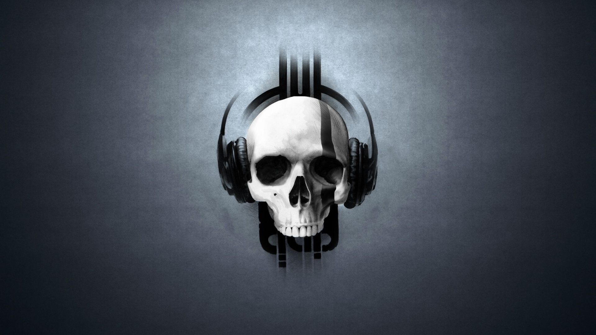 skull hd wallpapers 09706 - baltana
