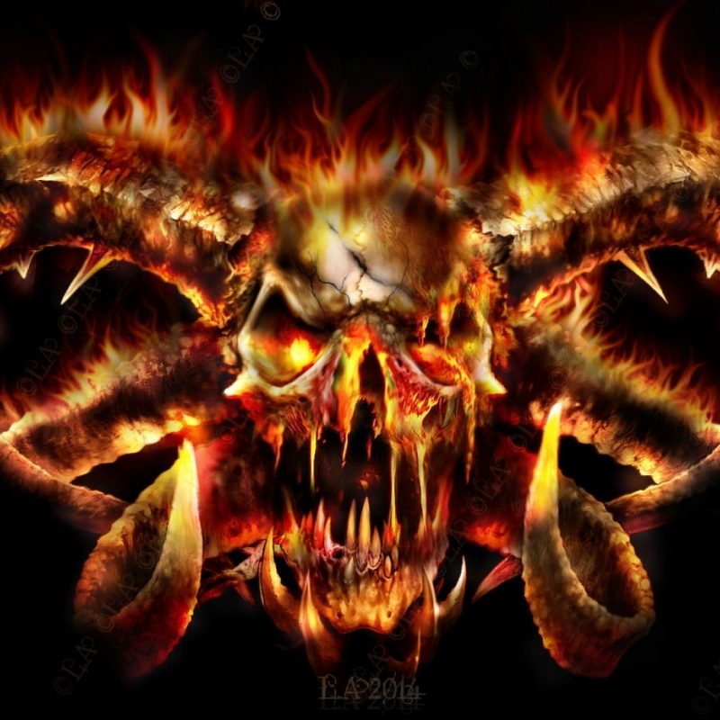 10 Top Skull On Fire Wallpaper FULL HD 1920×1080 For PC Background 2018 free download skull on fire fond decran and arriere plan 1280x1024 id504398 800x800