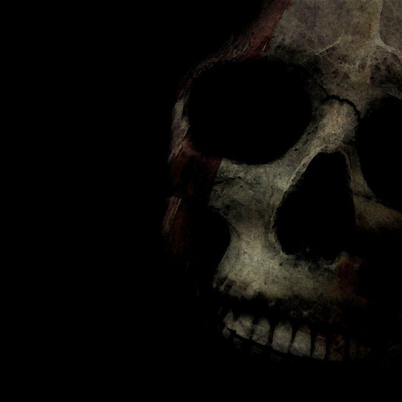 10 New Dark Skull Wallpaper Hd FULL HD 1920×1080 For PC Desktop 2018 free download skull wallpaper and background image 1898x1284 id212723 800x800