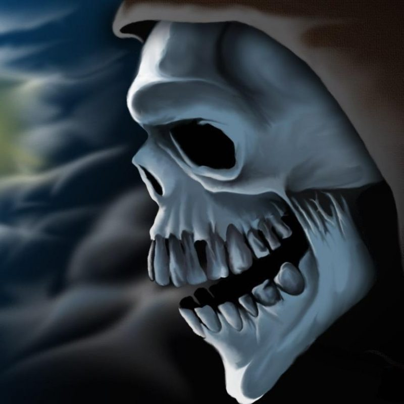 10 Best Free Skull Wallpaper Download FULL HD 1920×1080 For PC Desktop 2018 free download skull wallpaper hd collection for free download hd wallpapers 800x800