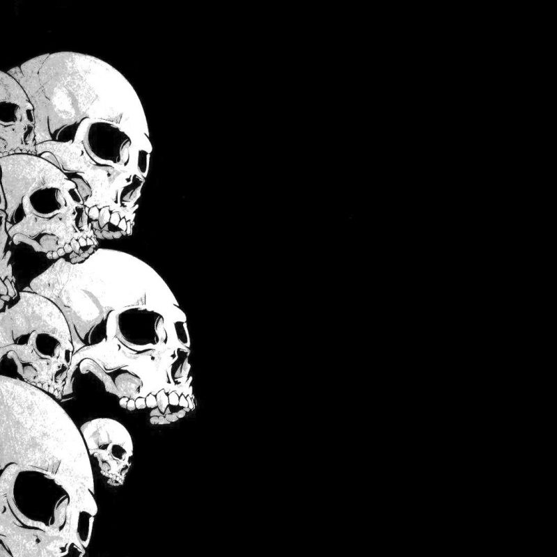 10 Latest Skull Hd Wallpapers 1080P FULL HD 1920×1080 For PC Desktop 2018 free download skull wallpapers 1920x1080 group 90 800x800