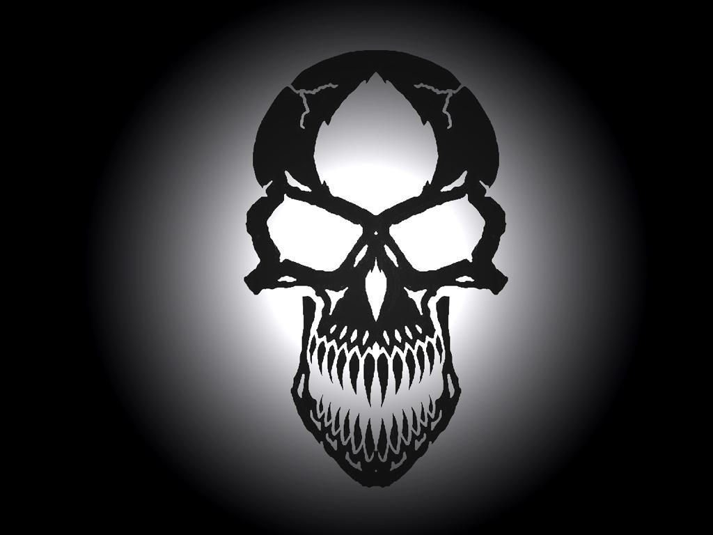 10 Top Cool 3D Skull Wallpapers FULL HD 1080p For PC Background 2018 free download skull wallpapers 38 skull photos and pictures rt477 hd 1024x768