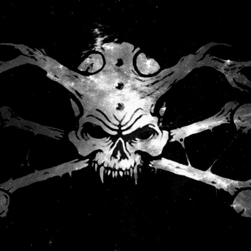 10 New Scull And Crossbones Wallpaper FULL HD 1920×1080 For PC Desktop 2018 free download skulls and crossbones wallpaper desktop background extra wallpaper 800x800