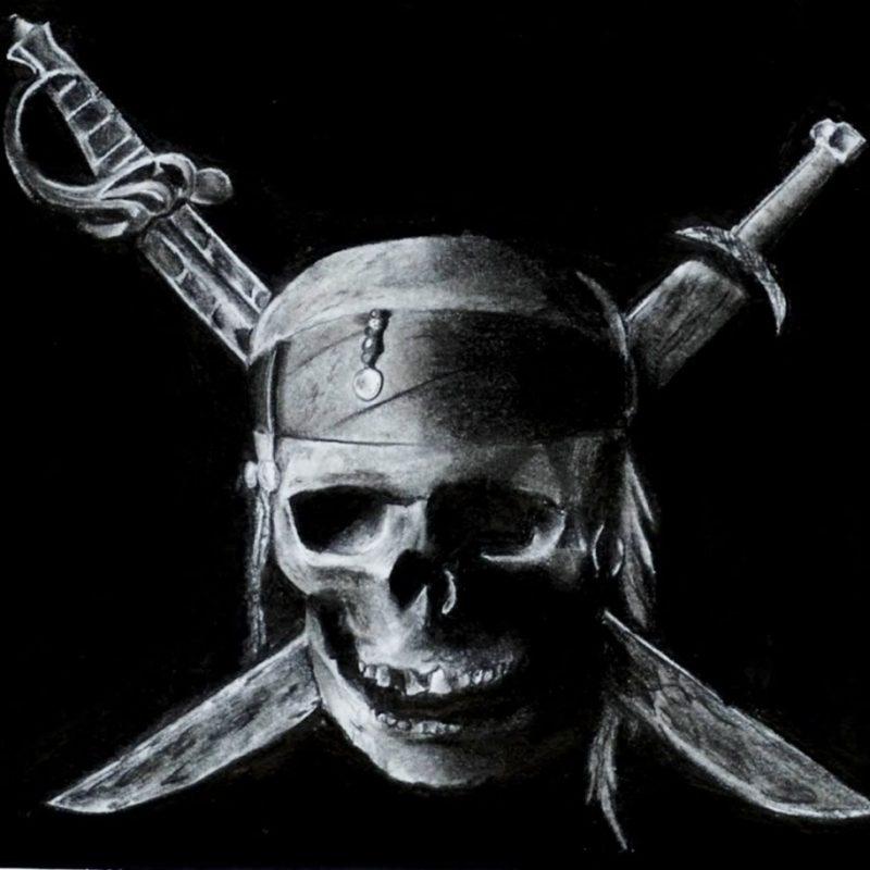 10 Most Popular Skulls And Crossbones Wallpaper FULL HD 1080p For PC Background 2018 free download skulls and crossbones wallpaper widescreen extra wallpaper 1080p 800x800