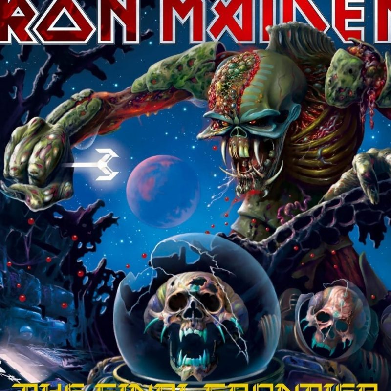 10 Latest Iron Maiden Wallpaper Hd FULL HD 1920×1080 For PC Desktop 2018 free download skulls music iron maiden wallpaper 76199 800x800