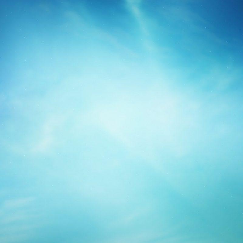 10 New Sky Blue Background Hd FULL HD 1920×1080 For PC Background 2018 free download sky background e29da4 4k hd desktop wallpaper for 4k ultra hd tv 800x800