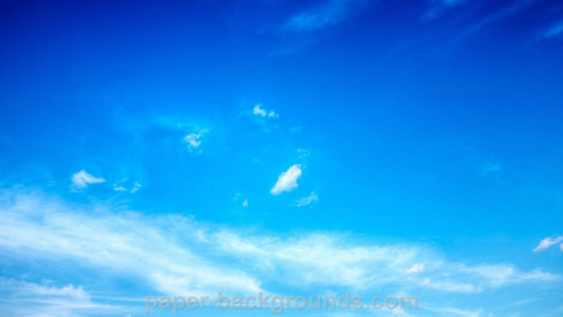 10 New Blue Sky Background Images FULL HD 1080p For PC Desktop 2018 free download sky background images wallpaper cave 800x450