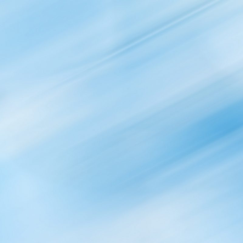 10 New Sky Blue Background Hd FULL HD 1920×1080 For PC Background 2018 free download %name