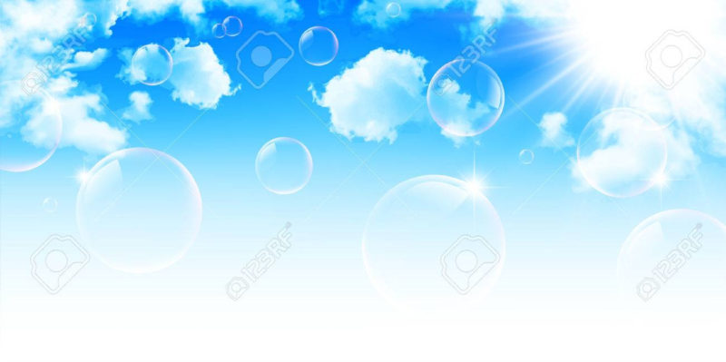 10 New Blue Sky Background Images FULL HD 1080p For PC Desktop 2018 free download sky blue sky background royalty free cliparts vectors and stock 800x399