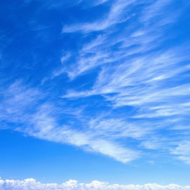 10 New Sky Blue Background Hd FULL HD 1920×1080 For PC Background 2018 free download sky blue white clouds image hd backgrounds pic 800x800