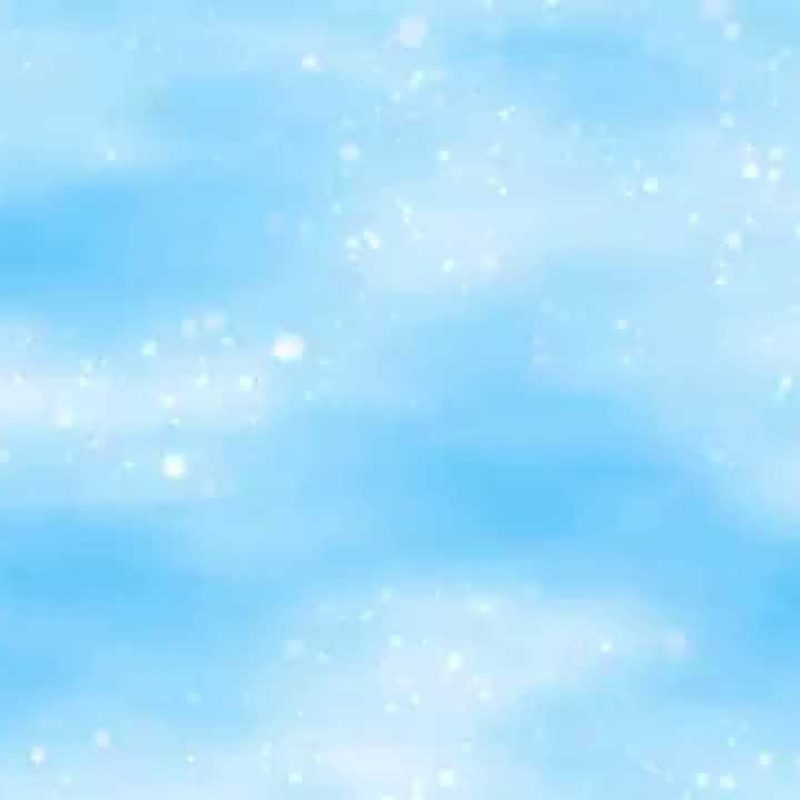 10 New Sky Blue Background Hd FULL HD 1920×1080 For PC Background 2018 free download sky with bubbles and pretty effects background hd youtube 800x800
