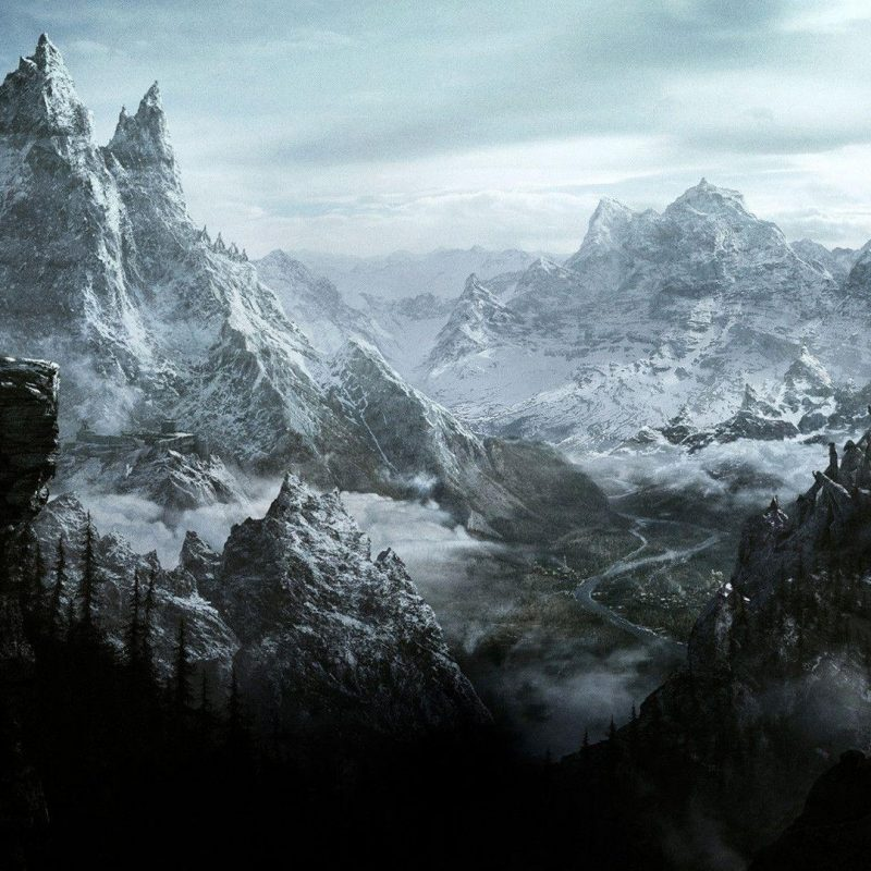 10 Top Skyrim Wallpaper Hd 1080P FULL HD 1080p For PC Background 2018 free download skyrim wallpapers 1920x1080 wallpaper cave 1 800x800