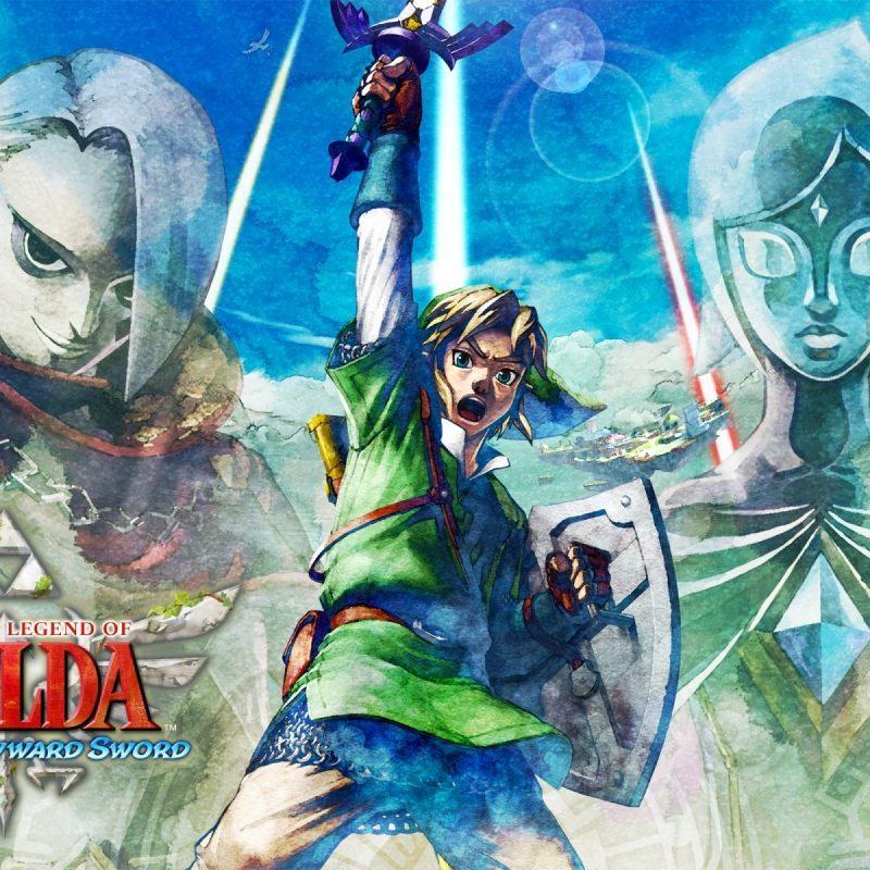 10 Most Popular Legend Of Zelda Skyward Sword Wallpaper FULL HD 1080p For PC Background 2018 free download skyward sword zelda no densetsu wallpaper 1588218 zerochan 800x800
