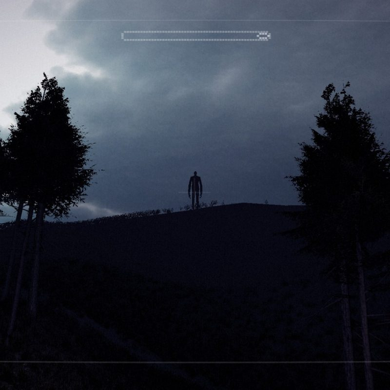 10 Latest Slender The Arrival Wallpaper FULL HD 1920×1080 For PC Desktop 2018 free download slender the arrival graeme finch 800x800