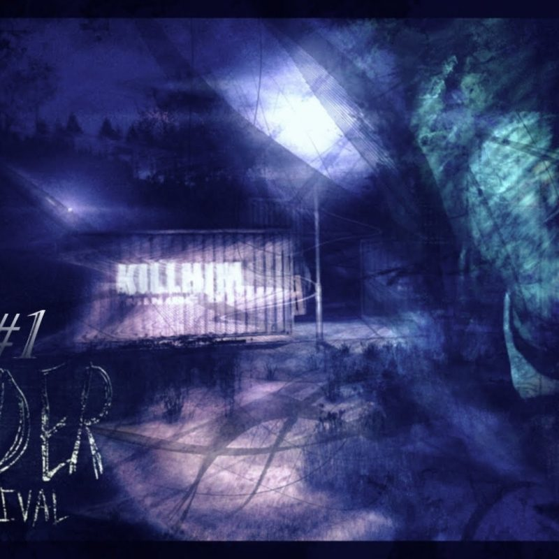 10 Latest Slender The Arrival Wallpaper FULL HD 1920×1080 For PC Desktop 2018 free download slender the arrival jeu entier quelle horreur part 1 800x800