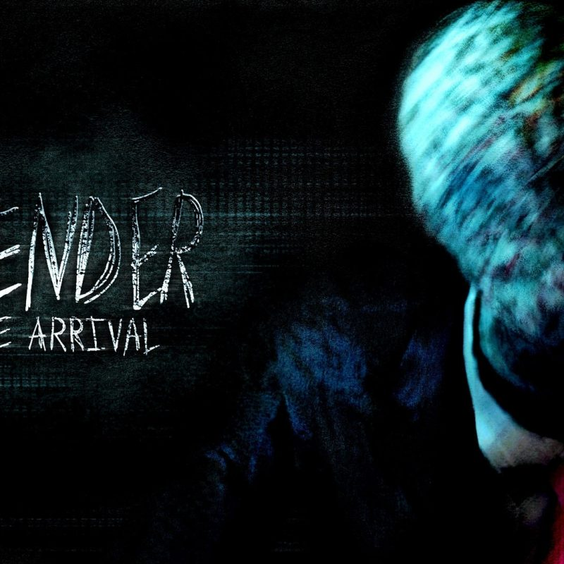10 Latest Slender The Arrival Wallpaper FULL HD 1920×1080 For PC Desktop 2018 free download slender the arrival une version wii u officialisee geeks and com 800x800